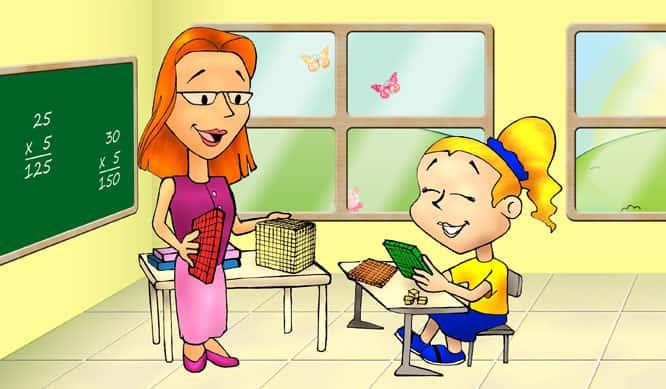 http://www.grupoescolar.com/a/b/05E8F.jpg