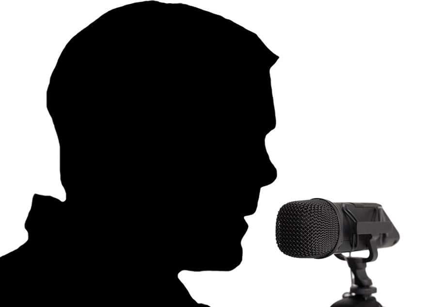 Doenças que afetam a fala
