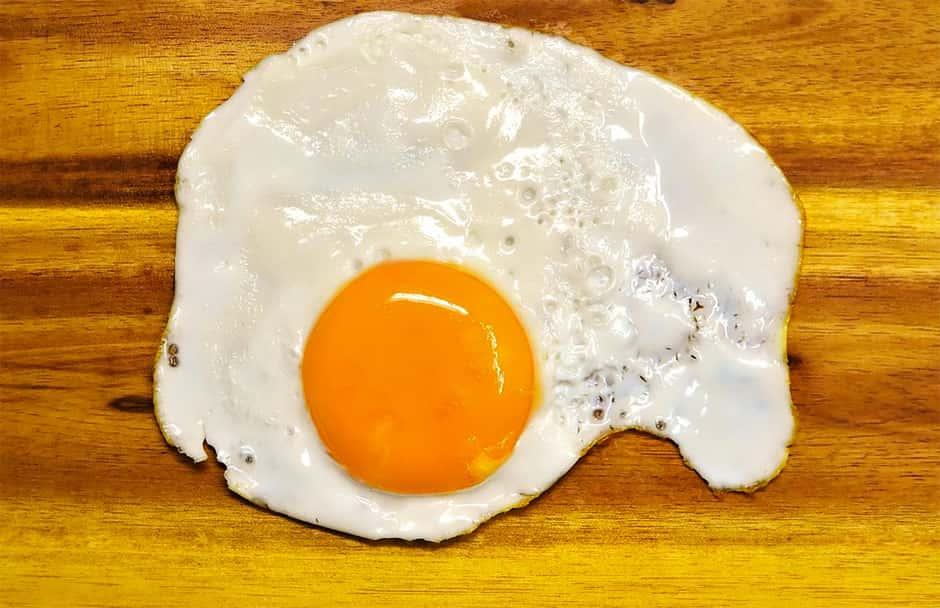 11 alimentos que as pessoas consideram prejudiciais à saúde, mas não são!