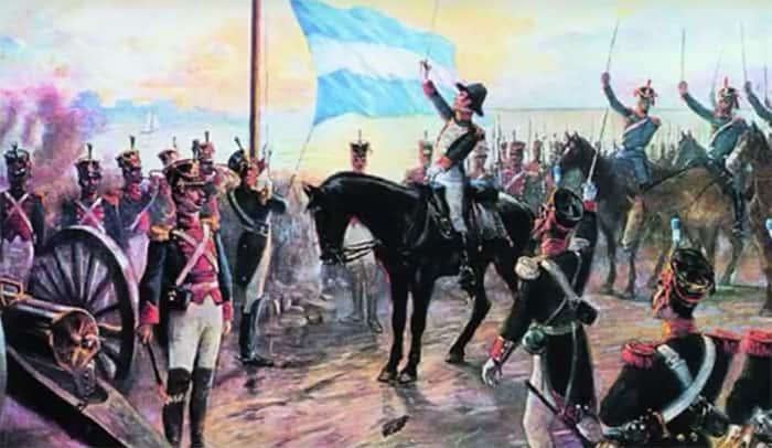 Independência e consolidação dos estados nacionais da América Latina