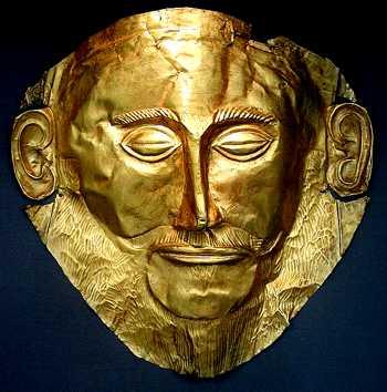 Idade do Bronze - História - Grupo Escolar