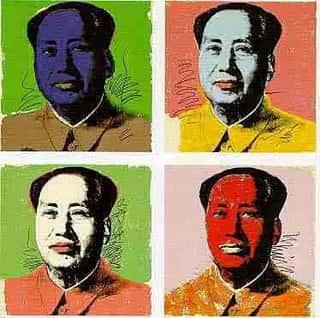 A Revolução Cultural da China (1966-1976)