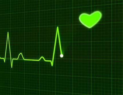 Doenças Coronarianas (DAC)