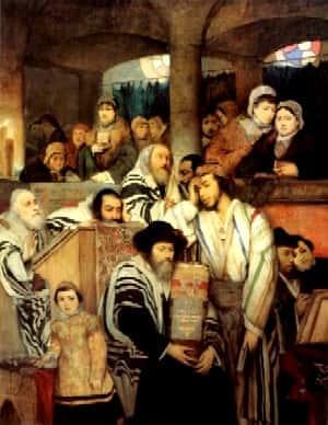 Avanços do Sionismo