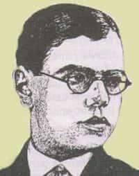Alcântara Machado