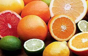Afinal, qual é o papel real da Vitamina C