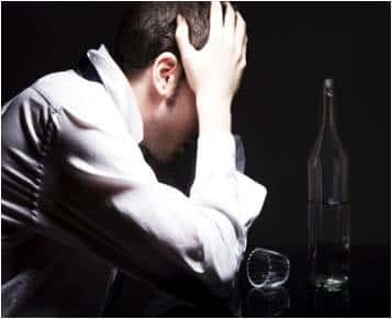 Codificação de alcoolismo mortalmente