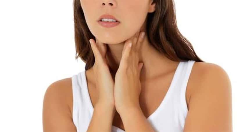 Doenças que afetam a tireoide