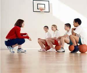 A importância da atividade física e da nutrição no processo de emagrecimento