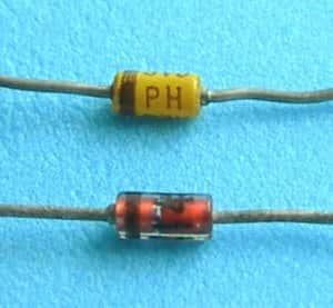 Conhecendo componentes eletronicos - Página 2 4A335