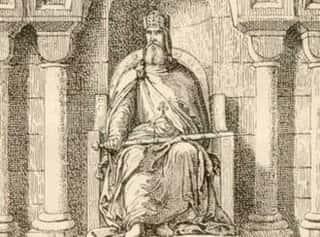 Principado Romano