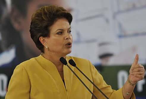 Reforma Política Brasileira