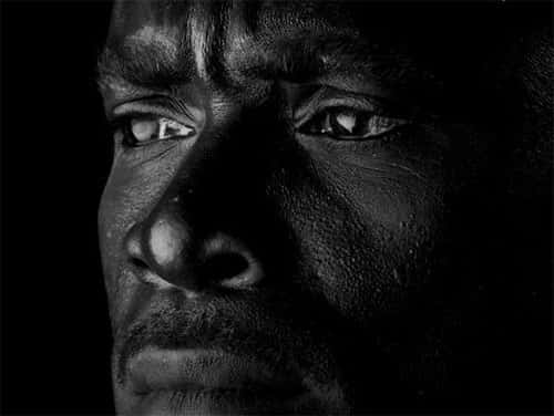 Negro na Atualidade no Brasil