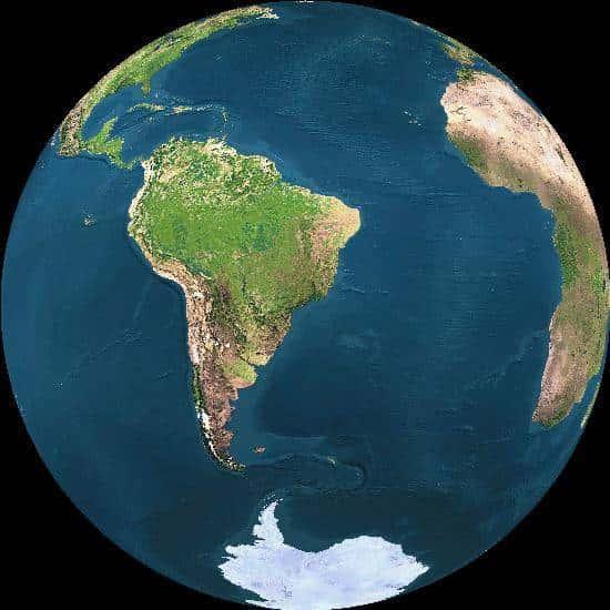 Resultado de imagem para imagem da terra