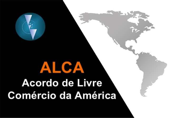 Alca geografia grupo escolar for Grupo alca