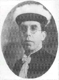 Dyonélio Machado
