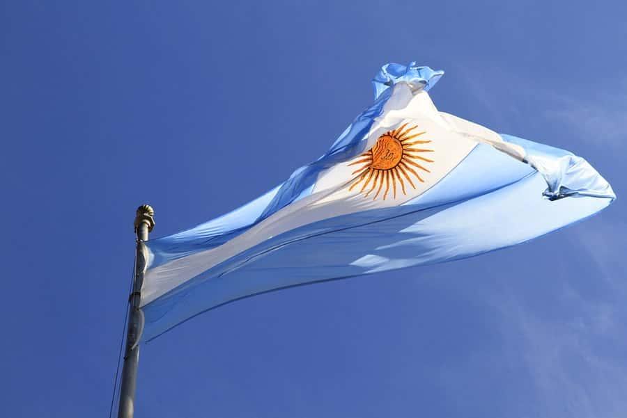 Costumes da Argentina