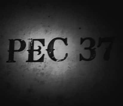 PEC 37