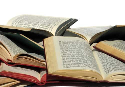 Elementos da textualidade