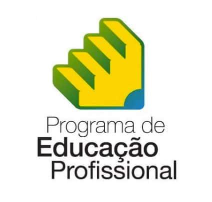 PEP (Programa de Educação Profissional)