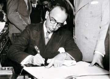 Constituição Liberal Brasileira de 1946