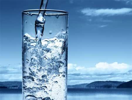 Utilidades da Água