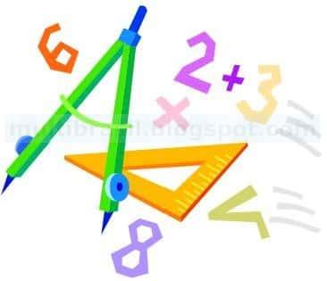 Como resolver um problema - Matemática