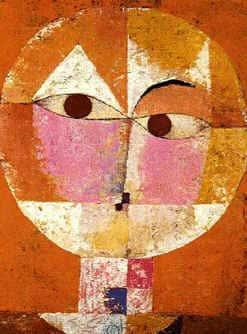Principais artistas e obras do abstracionismo