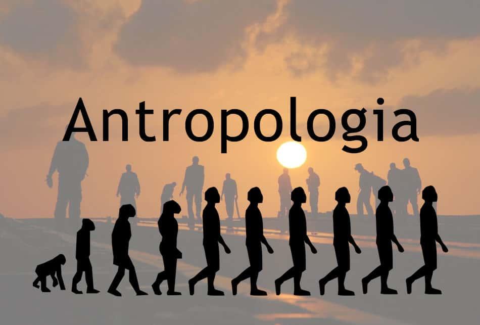 Antropologia - O que essa ciência estuda? - Grupo Escolar