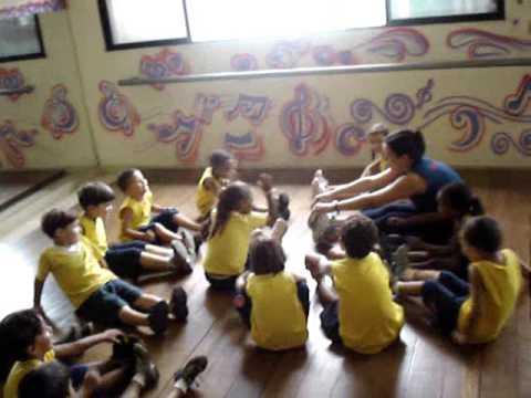 As finalidades e os objetivos da educação física escolar