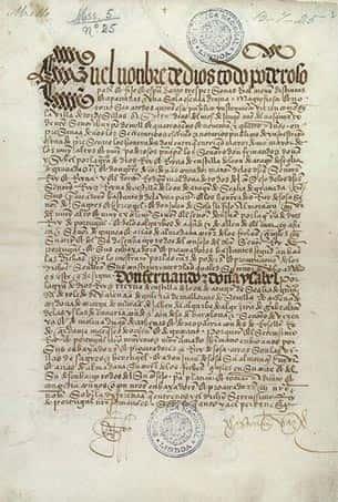 O Tratado de Madrid e o Tratado de Ayacucho