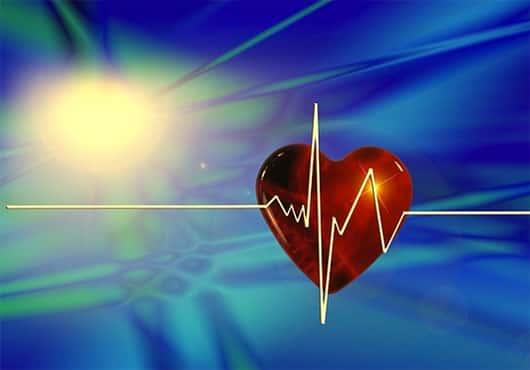 Cardiopatia Isquêmica (CI)