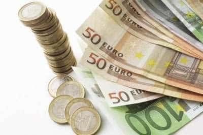 Como surgiu a moeda EURO?