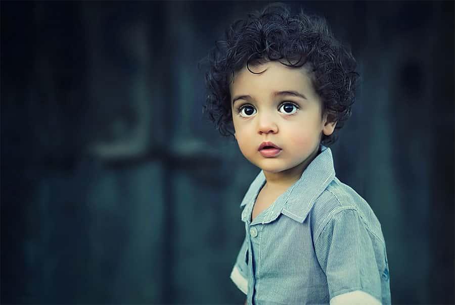 Doenças que afetam o desenvolvimento infantil