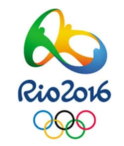 Olimpíadas no Brasil em 2016
