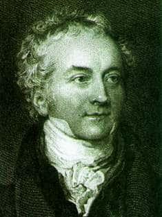 Thomas Young (1773 - 1829)