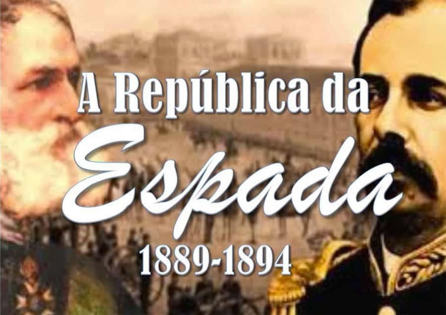 República da Espada - História - Grupo Escolar