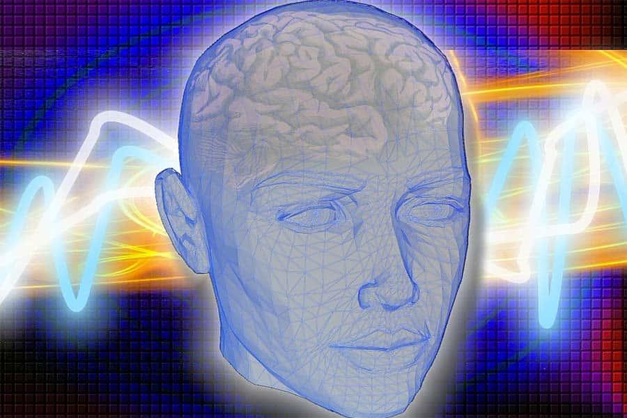 Doenças que afetam o sistema nervoso