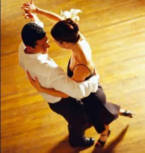 Nomes De Grupos De Dança Fatos Gerais Grupo Escolar