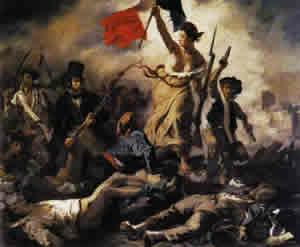 Revolução Inglesa ou Puritana