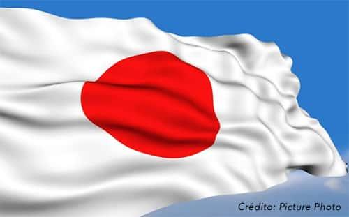 Aspectos Históricos do Japão
