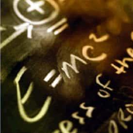 Física Teórica