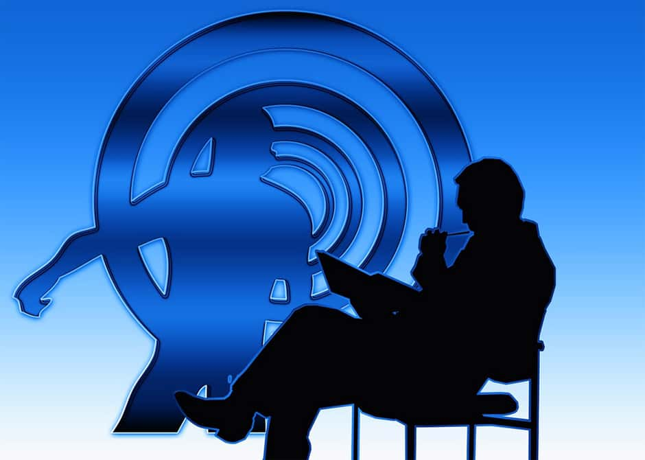 O que um Psiquiatra, Psicólogo, Psicanalista e Psicoterapeuta fazem?
