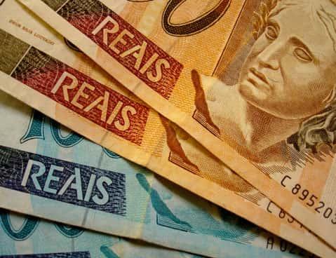 Aspectos sociais e econômicos do Brasil