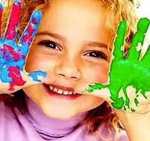 Dia das Crianças, 12 de Outubro