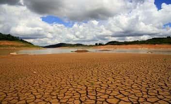 Texto argumentativo sobre a água