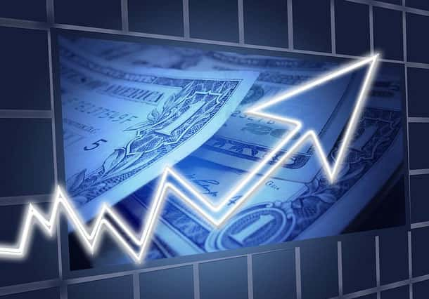 O que é política econômica?