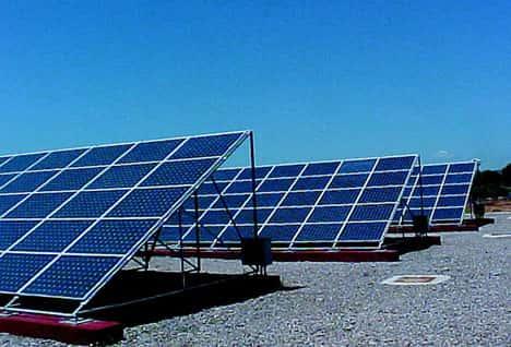 Cenários sobre o futuro mostram fontes renováveis e limpas de energia