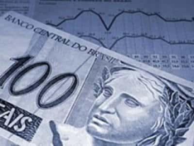 Inflação - Deflação - Hiperinflação