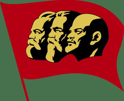 O Socialismo Marxista